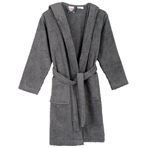 TowelSelections Boys Hooded Robe