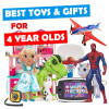 best-toys-and-gifts-for-4-year-olds