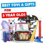 best-toys-for-5-year-olds