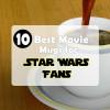 10-Best-Movie-Mugs-For-Star-Wars-Fans