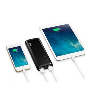 Anker 2nd Gen Astro Phone Charger
