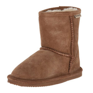 Bearpaw Eva Boot