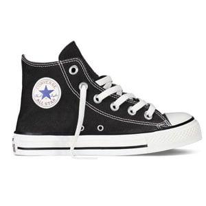 Converse Kids Chuck Taylor Hi Top Shoes