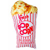DCI-Popcorn-Pillow