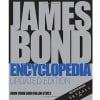 James-Bond-Encyclopedia-Gift-For-Movie-Lovers
