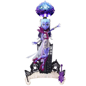 Monster High Astranova Set