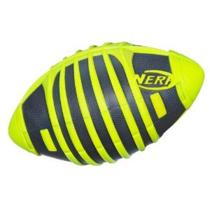 Nerf N-Sports Weather Blitz Football