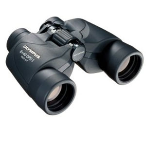 Olympus Trooper 8×40 DPS 1 Binoculars