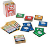 Pass-The-Popcorn-Game-Gift--For-Movie-Lovers