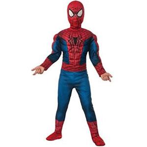 Rubie's Spider-man 2 Costume