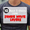 Ten-Best-T-Shirts-For-Zombie-Movie-Lovers