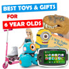 best-gifts-for-6-year-olds