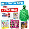 best-gifts-for-9-year-olds