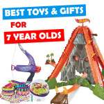 best-toys-for-7-year-olds