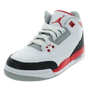 Nike Jordan Air Jordan 3 Retro