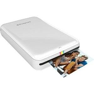 Polaroid ZIP Mobile Printer
