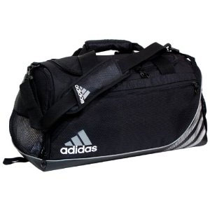 Adidas Team Speed Small Duffel