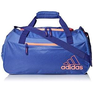 Adidas Squad II Duffel