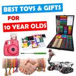 best-gifts-for-10-year-olds