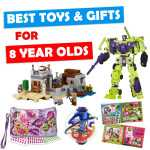 best-toys-for-8-year-olds