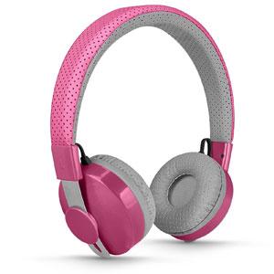 LilGadgets Wireless Bluetooth Headphones