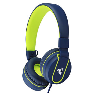 NRGized Sport Headphones