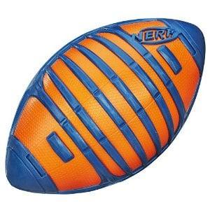 Nerf Sports Weather Blitz Football Toy