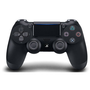 PS4 DualShock 4 Wireless Controller