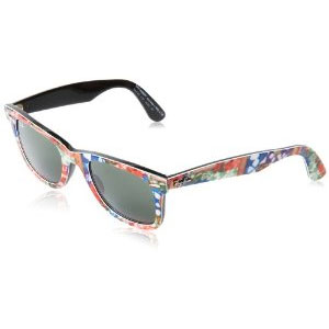 Ray-Ban Surf Sunglasses
