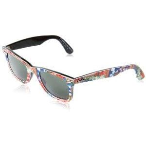 Ray-Ban Surf Sunglasses