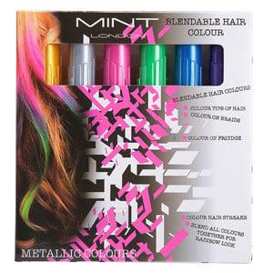 SySrion Hair Chalk