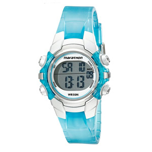 Timex Marathon Unisex Watch