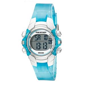 Timex Marathon Unisex Watch