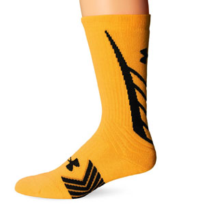 Under Armour All Sport Crew Socks