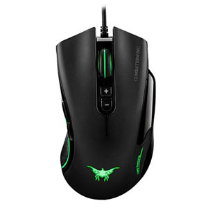 VersionTech CW10 Ergonomic Gaming Mouse