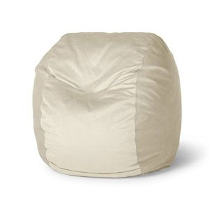 Take Ten Bean Bag Chair