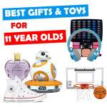 best-gifts-for-11-year-olds