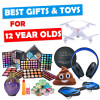 best-gifts-for-12-year-olds