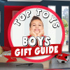 best-toys-for-boys-square
