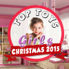 best-toys-for-girls-sq