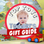 best-toys-for-toddlers-square