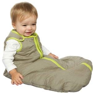 Baby Deedee Sleep Nest