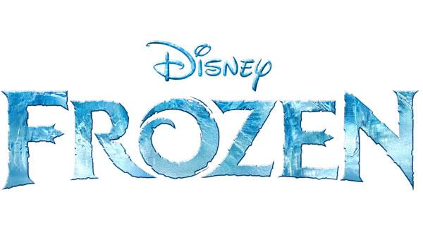 New Disney Frozen Toys