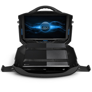 GAEMS Personal Gaming Environment
