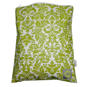Itzy Ritzy Travel Sealed Wet Bag