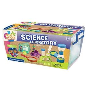 Kids First Kids First Science Laboratory Kit