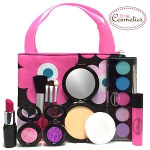 Little Cosmetics Pretend Makeup Darling Set