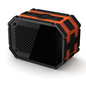 Mpow Armor Bluetooth Speaker