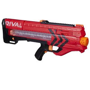 Nerf Rival Zeus MXV-1200 Blaster