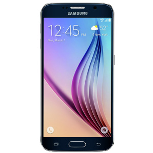 Samsung Galaxy S6 Phone